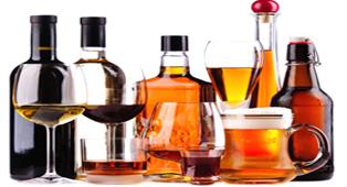 ترک اعتیاد الکل