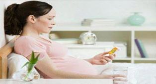 اعتیاد و تاثیر مواد بر روی زنان باردار